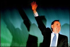 medium_Alex_Salmond_parti_nationaliste_ecossais.jpg