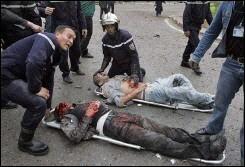 medium_Alger_attentat_11_avril_07.jpg