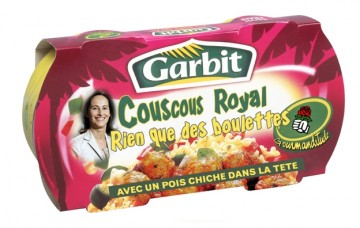 medium_CouscousRoyal.JPG