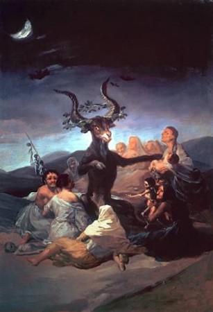 medium_Goya.jpg
