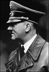 medium_Hitler_Gdansk.jpg