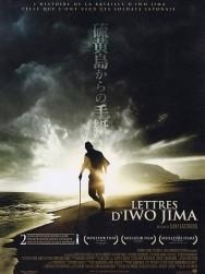 medium_IWO_JIMA.jpg