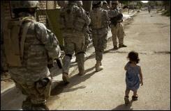 medium_Irak_petite_fille.2.jpg