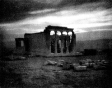 medium_LR_ruines_temple_grec.jpg