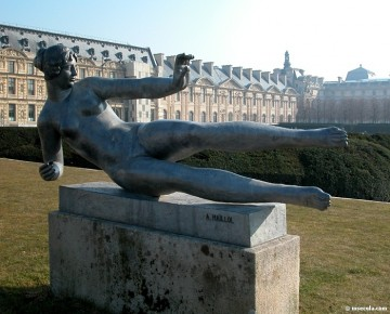 medium_Maillol_L_air.jpg