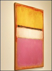 medium_Mark_Rothko_72.8_millions_dollars_NY_14_mai.jpg