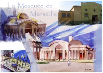 medium_Mosquee.jpg