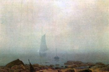 medium_Nebel.jpg