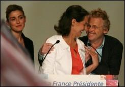 medium_Sego_et_Cohn_Bendit_Montpellier.jpg