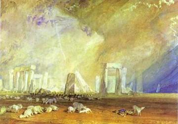 medium_Turner_Stonehenge.3.jpg