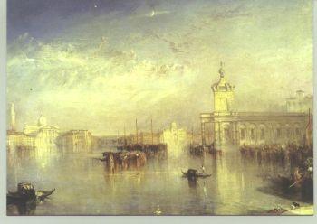 medium_Turner_Venice2.jpg