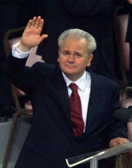 medium_milosevic-4.jpg