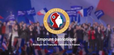 Emprunt-patriotique-600x295.jpg Emprunt.jpg