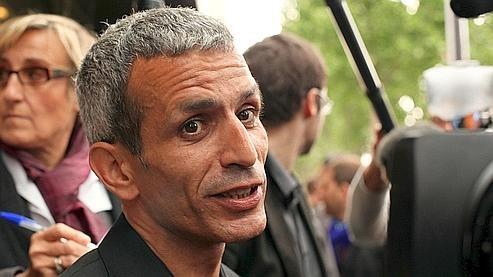 Malek Boutih.jpg