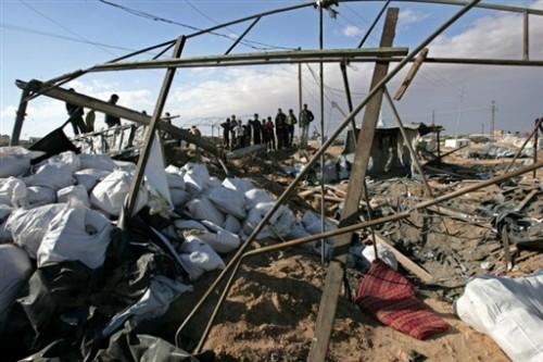 Gaza sud 19 03 10.jpg