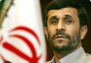 iran_ahmadinejad-drapeau.jpg