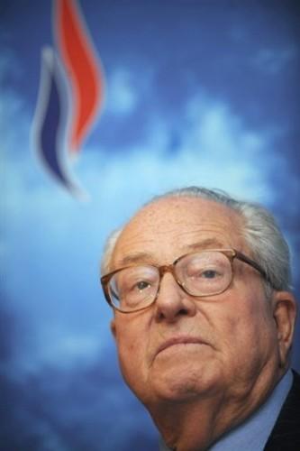 Le Pen - prison - 21 janv 09.jpg