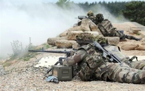 Afghanistan simulations de combat à castres.jpg