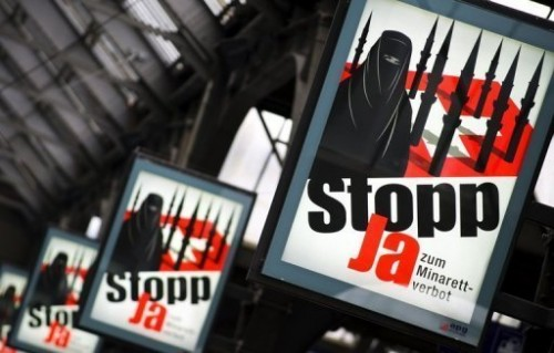 affiche STOP MINARETS suisse.jpg