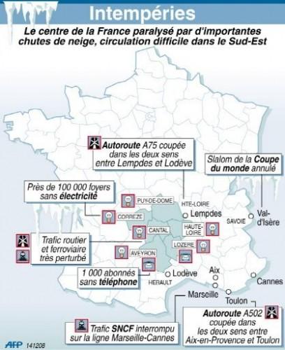 Carte neige France.jpg