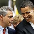 Emanuel conseiller d'Obama.jpg