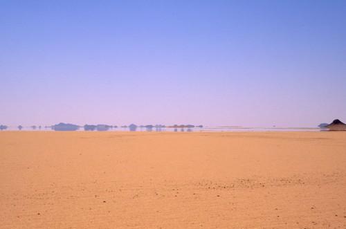 Mirage au Sahara.jpg