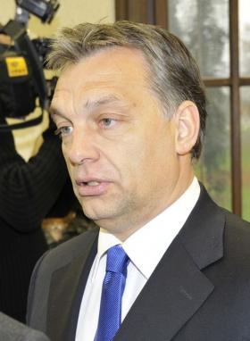 sans-titre.png Viktor Orban.png