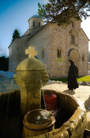 Decani_1.jpg Image du Kosovo chrétien.jpg