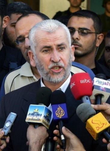 Saïd Siam chef du Hamas.jpg