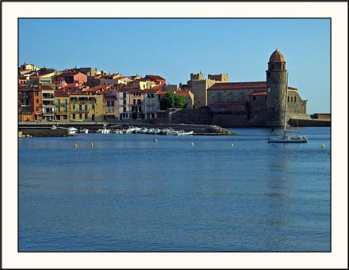 port_de_collioure.jpg