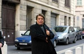 Bernard TAPIE Bayrou.jpg