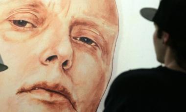 Portrait-d-Alexandre-Litvinenko.jpg