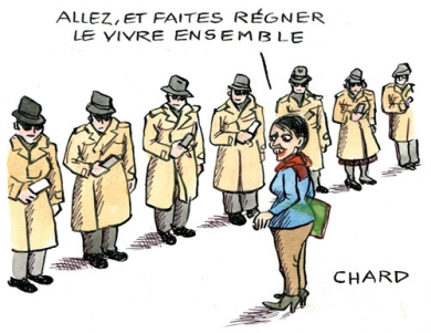 Chard-commissaires-Najat.jpg
