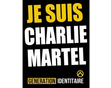 Affiche-je-suis-Charlie-Martel-Elargie.jpg