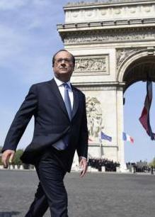 Capture.PNG Hollande.PNG