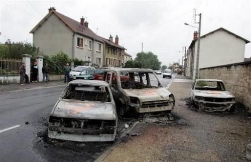 Vitry le françois violences organisées.jpg