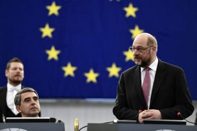 3170283.jpg Schulz.jpg