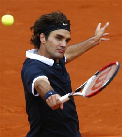 tennis Roger Federe.jpg