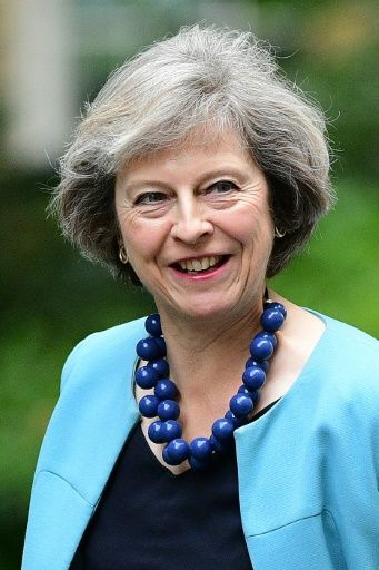 5925089_538e85b1266d1dc160f8c565c9eb2f9801a2b215.jpg Theresa May.jpg