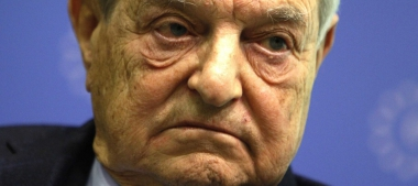 george-soros-europes-nightmare-is-getting-worse-and-only-germany-can-make-it-stop-1456x648.jpg