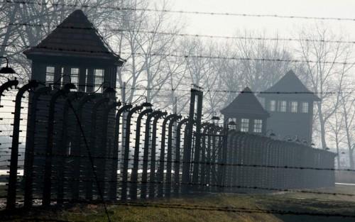 Camp d'Auschwitz.jpg