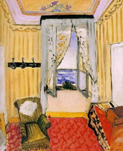 514.jpg Matisse chambre et fenêtre.jpg