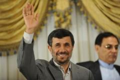 photo_1276168098098-1-0 Ahmadinejad Chine.jpg