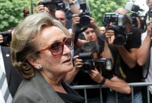 Bernadette Chirac.jpg