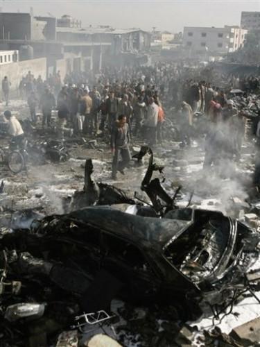 Gaza 27 12 08 Plomb durci.jpg