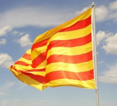 Drapeau catalan.jpg