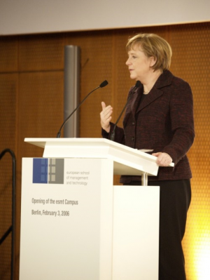 sans-titre.png Angela Merkel.png