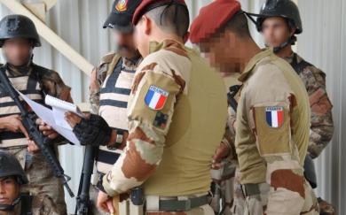 7281534_soldat_1000x625.jpg