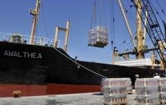 Cargo d'aide AMALTHEA.jpg