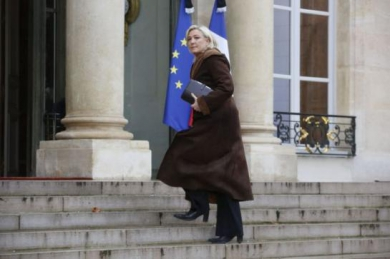 4492759_le-pen-new_545x460_autocrop.jpg